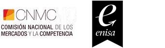 CNMC - Enisa