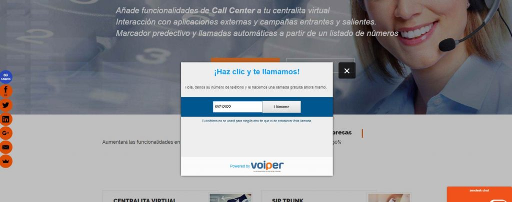 Click_to_Call.jpg