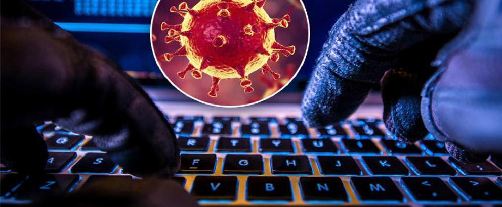 ataques-cibernaticos-covid19.jpg