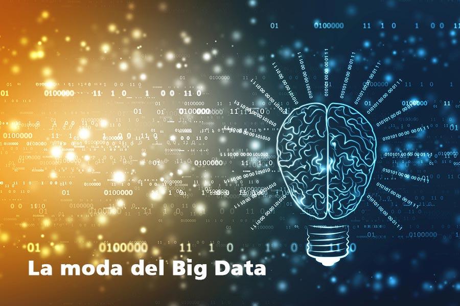 master-big-data-1.jpg