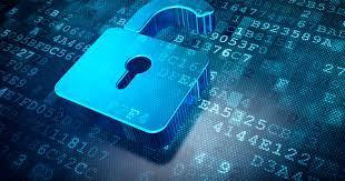 centralita y privacidad